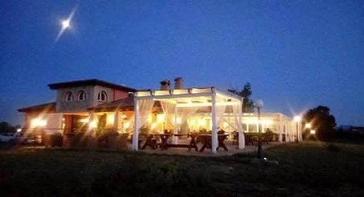 Il Baccanale Montechiarugolo image 7