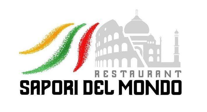I Sapori Del Mondo Parma image 1