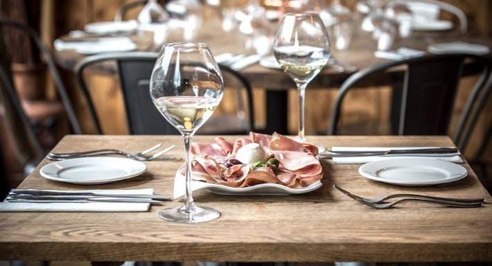 Gigi's Cucina Sheffield image 4