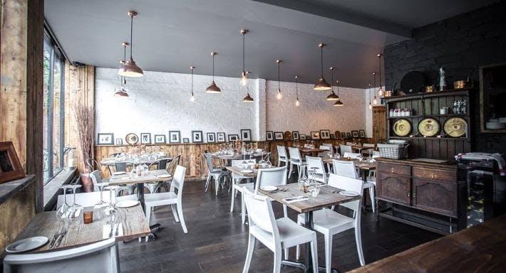 Gigi's Cucina Sheffield image 3