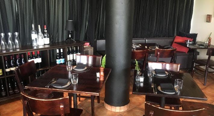 Blackbird Restaurant Perth image 3