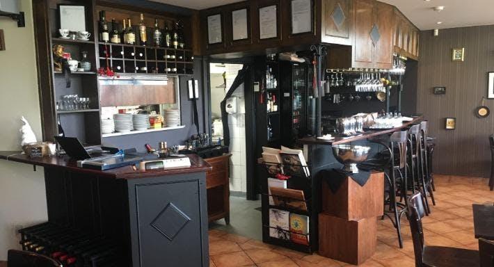 Blackbird Restaurant Perth image 2