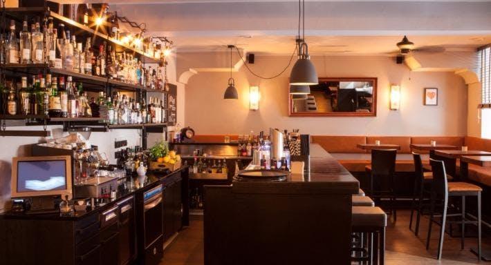 Drunken Cow Bar & Grill München image 4