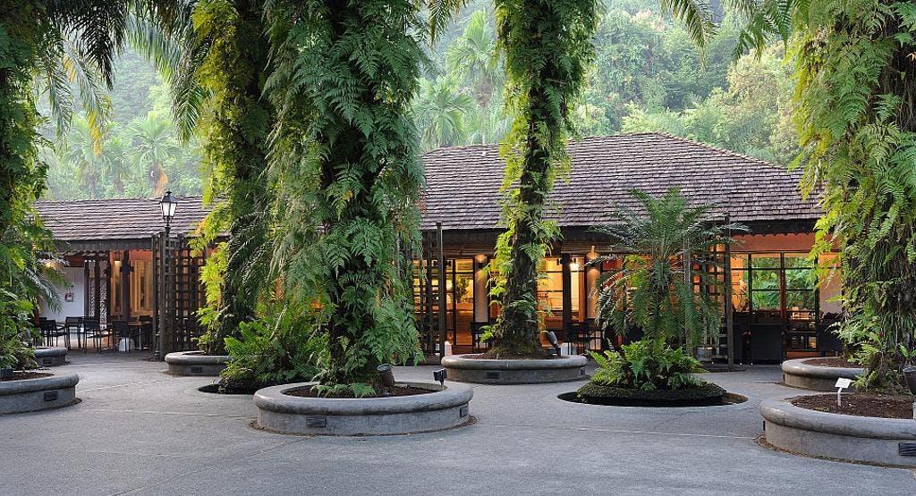Casa Verde Singapore image 1