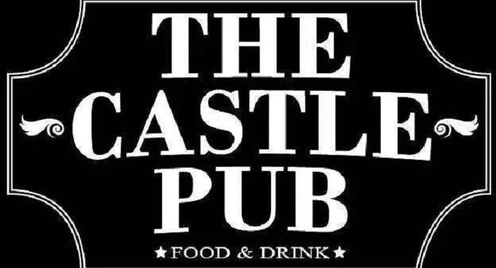Castle Pub - Craft Bar Berlin image 7