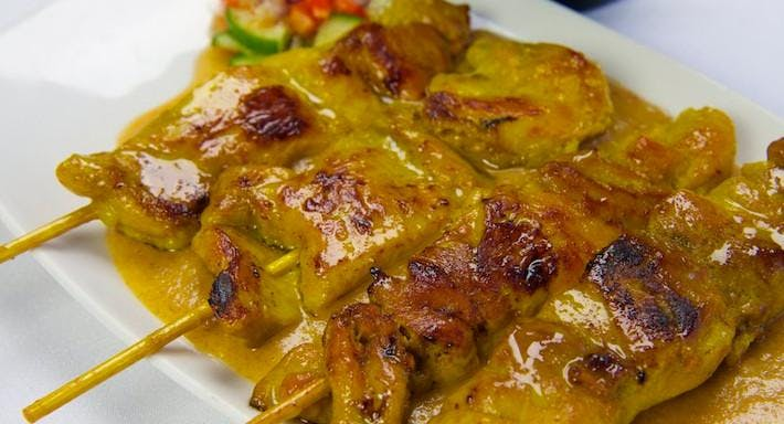 Khao Thai Restaurant Sydney image 2