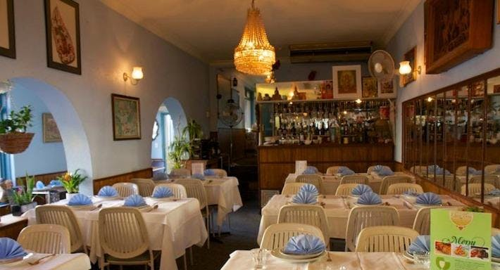 Khao Thai Restaurant Sydney image 1
