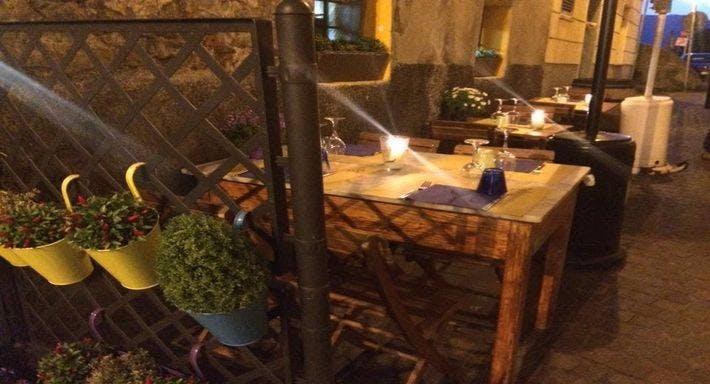 Osteria dei Sani La Spezia image 4