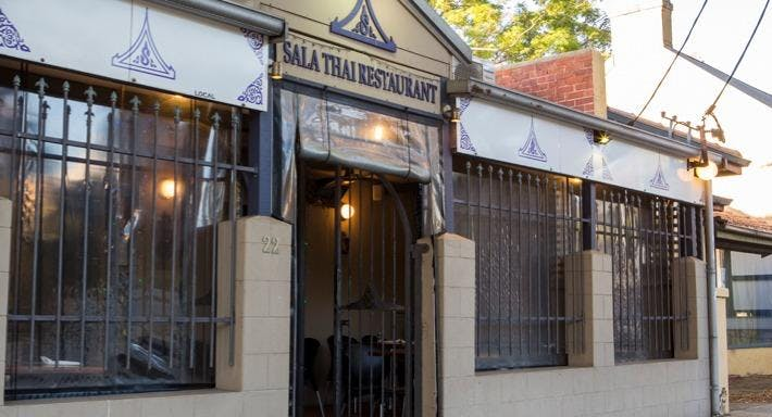 Sala Thai Restaurant Perth image 7