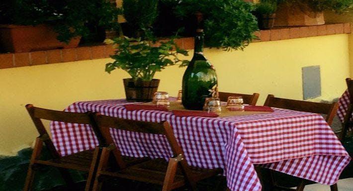 La Taverna Roma image 4