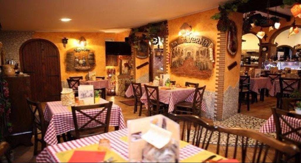 La Taverna Roma image 1