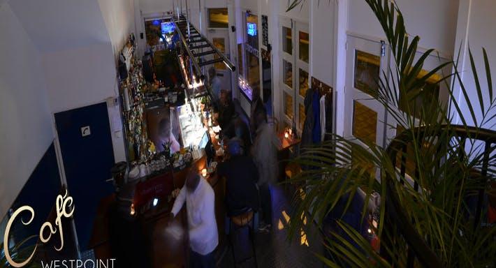 Café Westpoint Rotterdam image 2