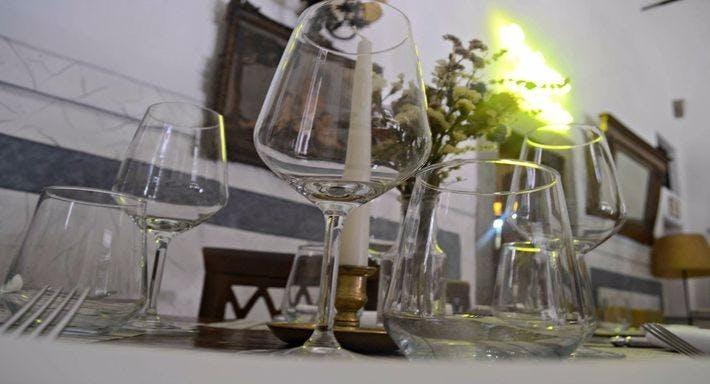 Osteria del Caffè Italiano Firenze image 2