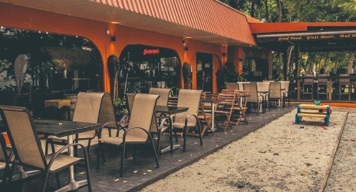 Georges Beach Club Singapore image 6