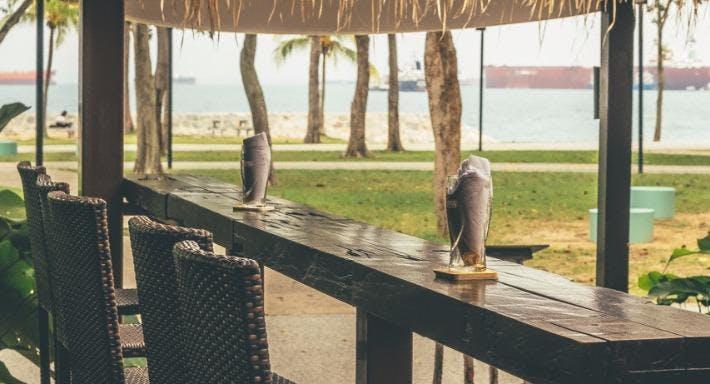 Georges Beach Club Singapore image 5