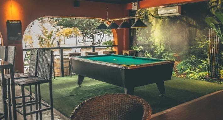 Georges Beach Club Singapore image 3