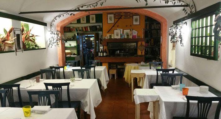 Dolce & Salato Bologna image 2