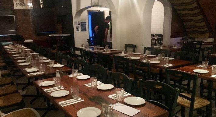 Steki Taverna Sydney image 2