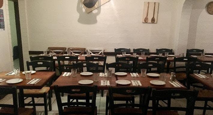 Steki Taverna Sydney image 3
