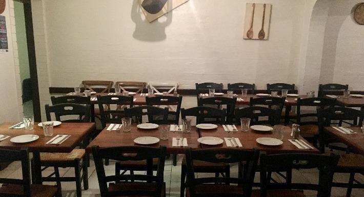 Steki Taverna
