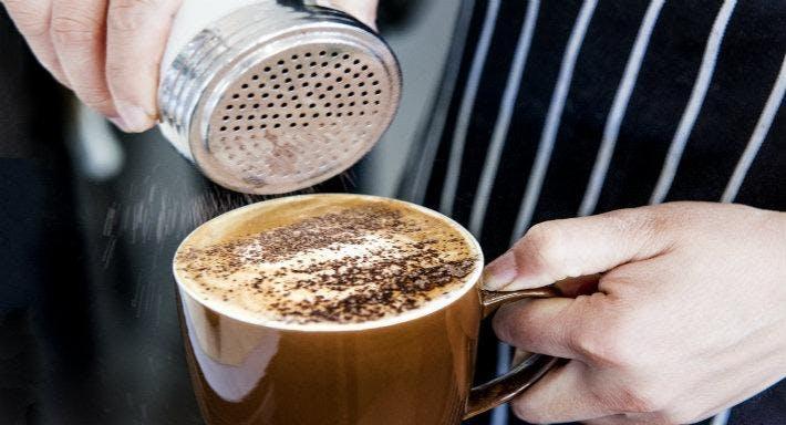 Cafe63 - Noosa Heads Sunshine Coast image 5