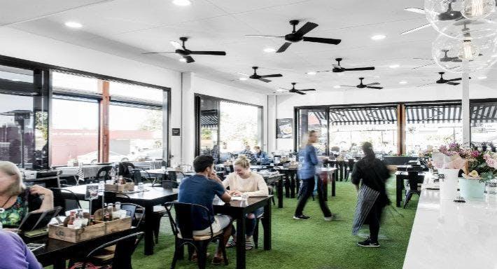 Cafe63 - Noosa Heads Sunshine Coast image 4