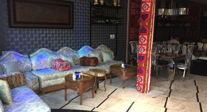 Arabesque Bazaar Gold Coast image 3