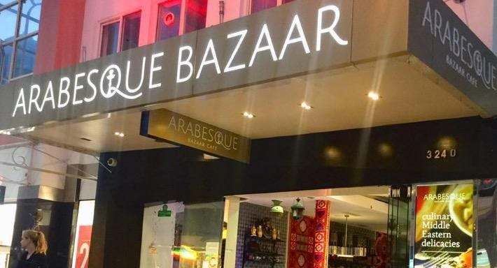 Arabesque Bazaar Gold Coast image 2