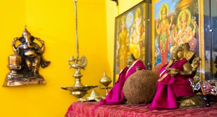 Ristorante Indiano Namastè Como image 7