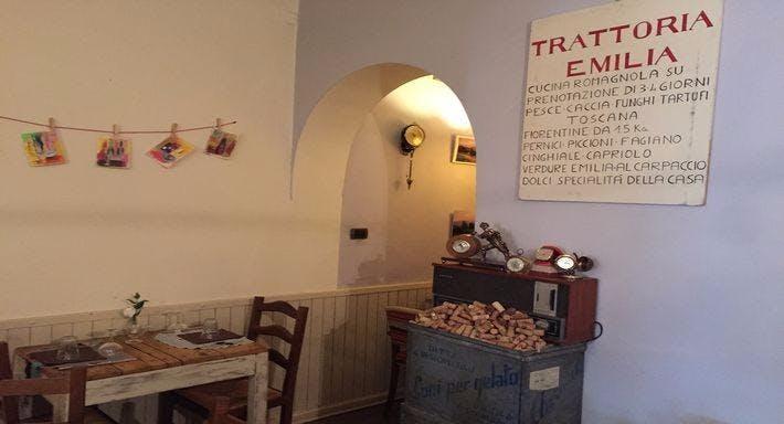 Trattoria Emilia Ravenna image 4