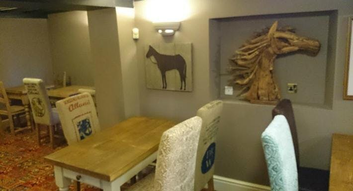 The Horse Shepshed Loughborough image 2