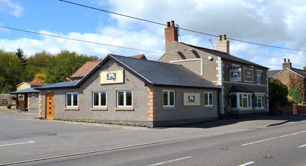 The Horse Shepshed Loughborough image 1