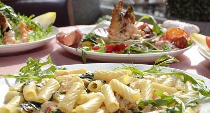 Tuscolo Essen Essen image 6