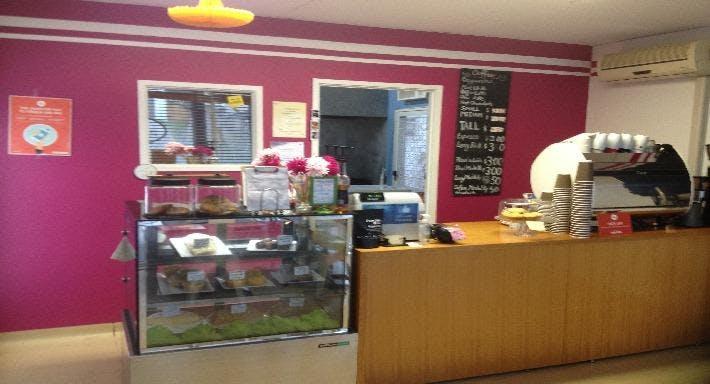 Maple Cafe Brisbane image 2