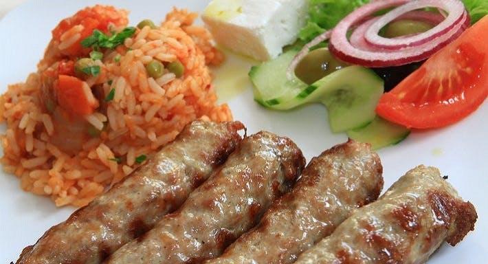 Restaurant ADRIATIC Potsdam image 1