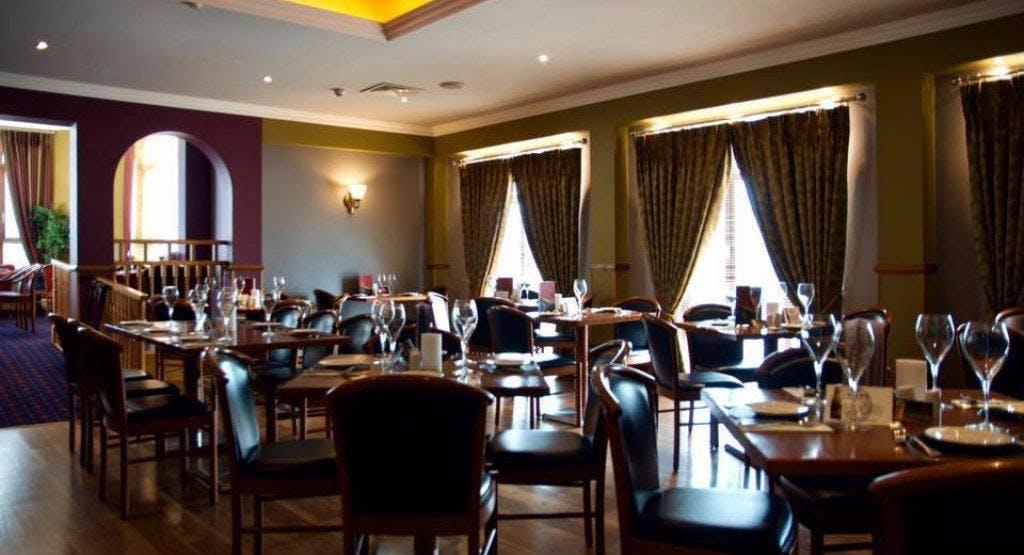 Spice Lisburn Lisburn image 1