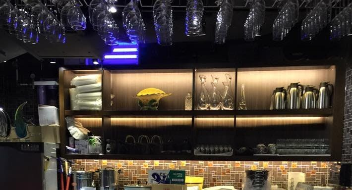 嚐館 Taste Restaurant & Bar Hong Kong image 6