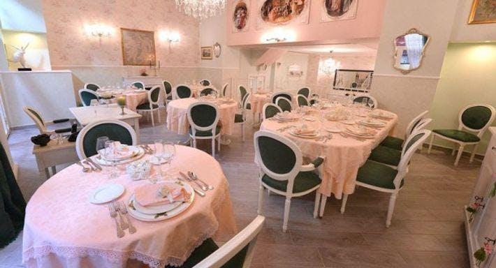 Il Salotto di Resy Napoli image 2
