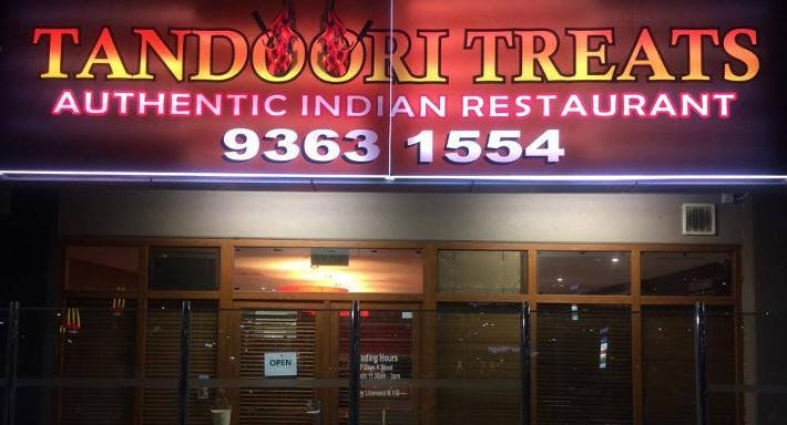 Tandoori Treats Melbourne image 2