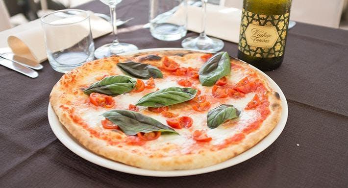 Ristorante Pizzeria Ai Pioppi Ravenna image 4