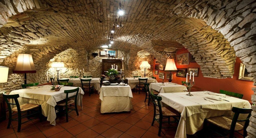 Taverna Kus Verona image 1