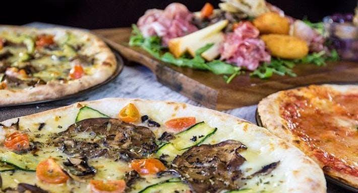 Pikkio Pizzeria Trattoria Sydney image 1