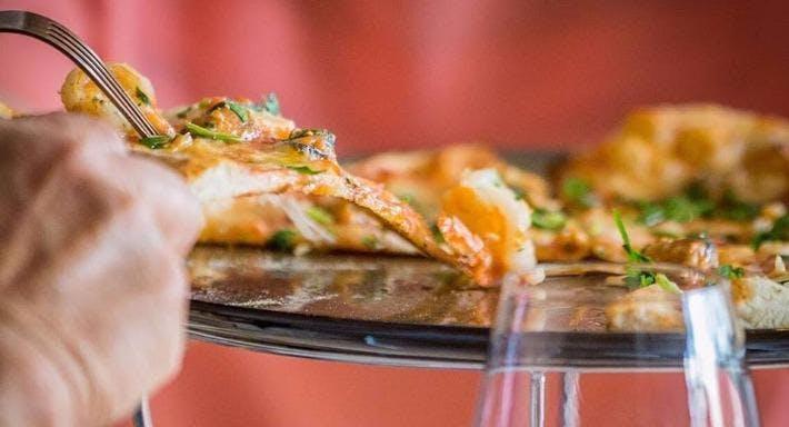 Pikkio Pizzeria Trattoria Sydney image 3