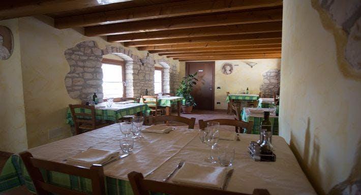 Agriturismo El Bocolar Verona image 3