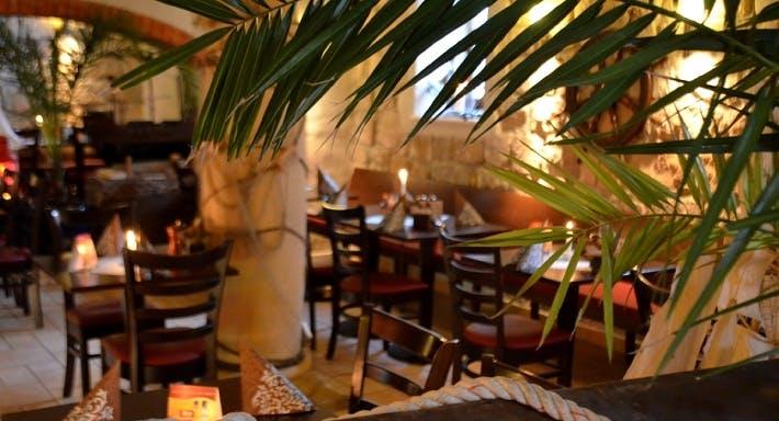 """""""Schwindts"""" Restaurant Dresden image 5"""
