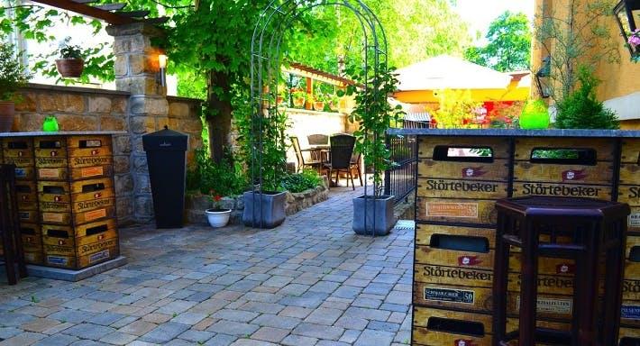 """""""Schwindts"""" Restaurant Dresden image 6"""