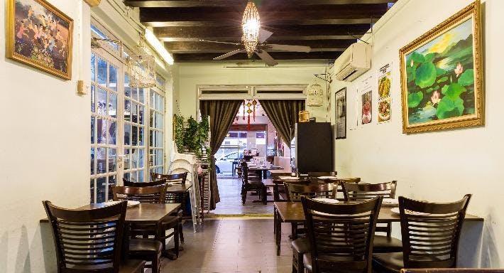 Suanthai Restaurant
