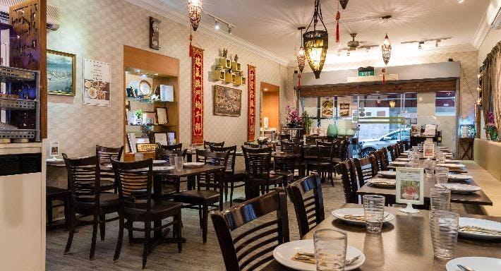 Suanthai Restaurant Singapore image 3