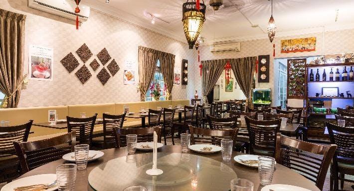 Suanthai Restaurant Singapore image 4