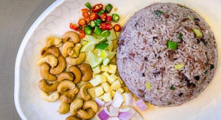 Suanthai Restaurant Singapore image 6